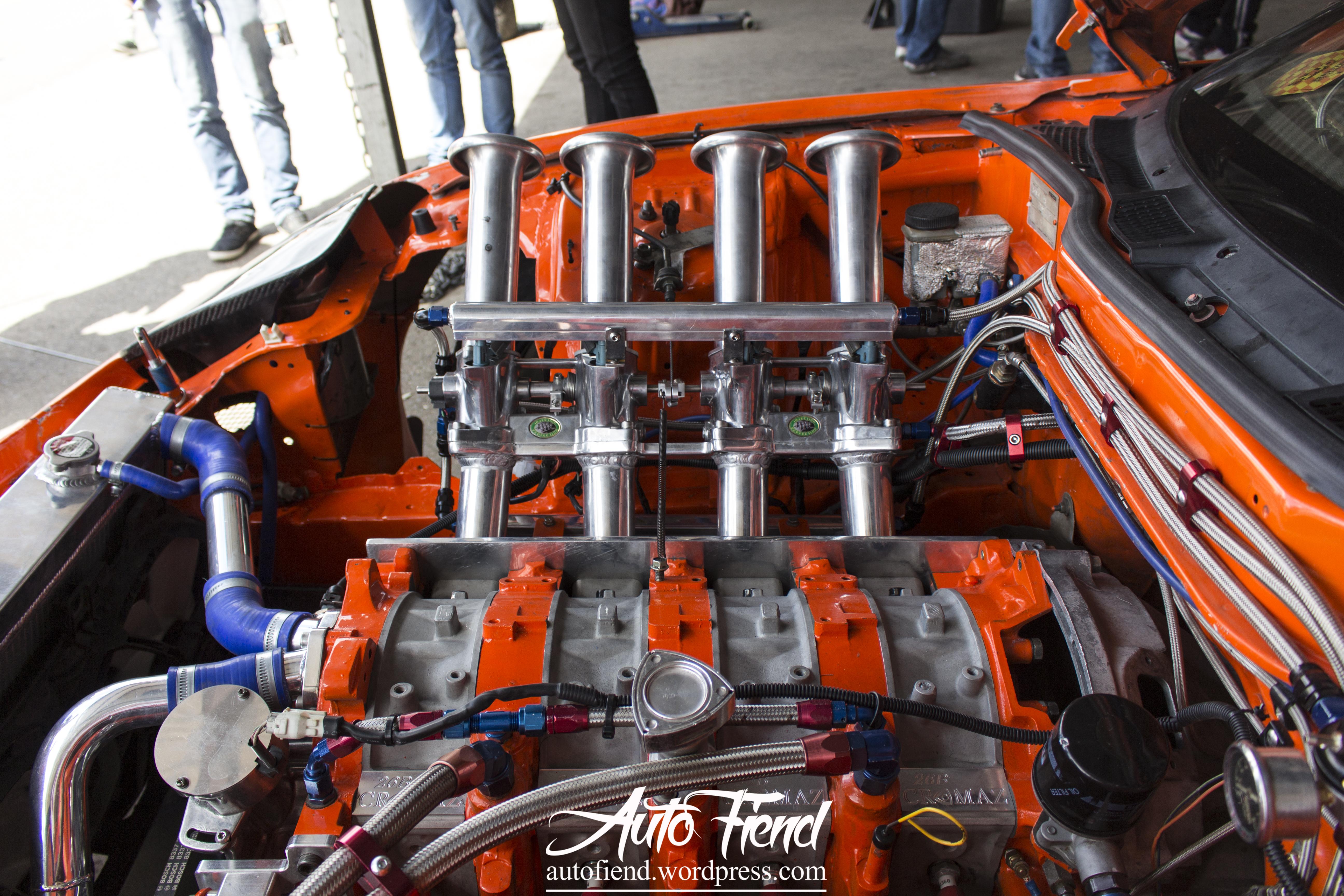 montero engine engines sport sohc turbo mitsubishi non