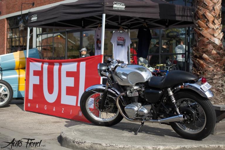 Fuel C+C sept 15-6